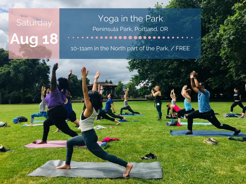 Newsletter Park Yoga (1).png