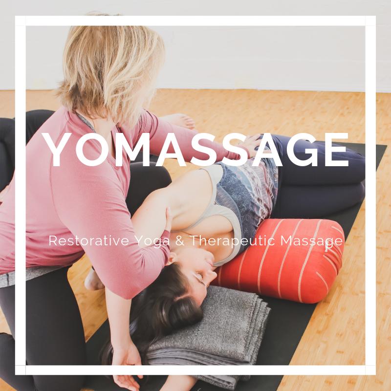 yomassage (4).png