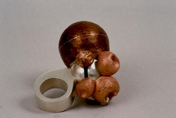 Ring #2, 2007.jpg