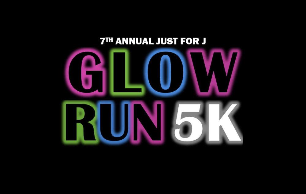 Glow Run FB Cover.jpg