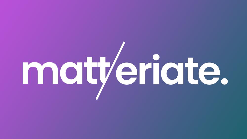 matteriate banner.png