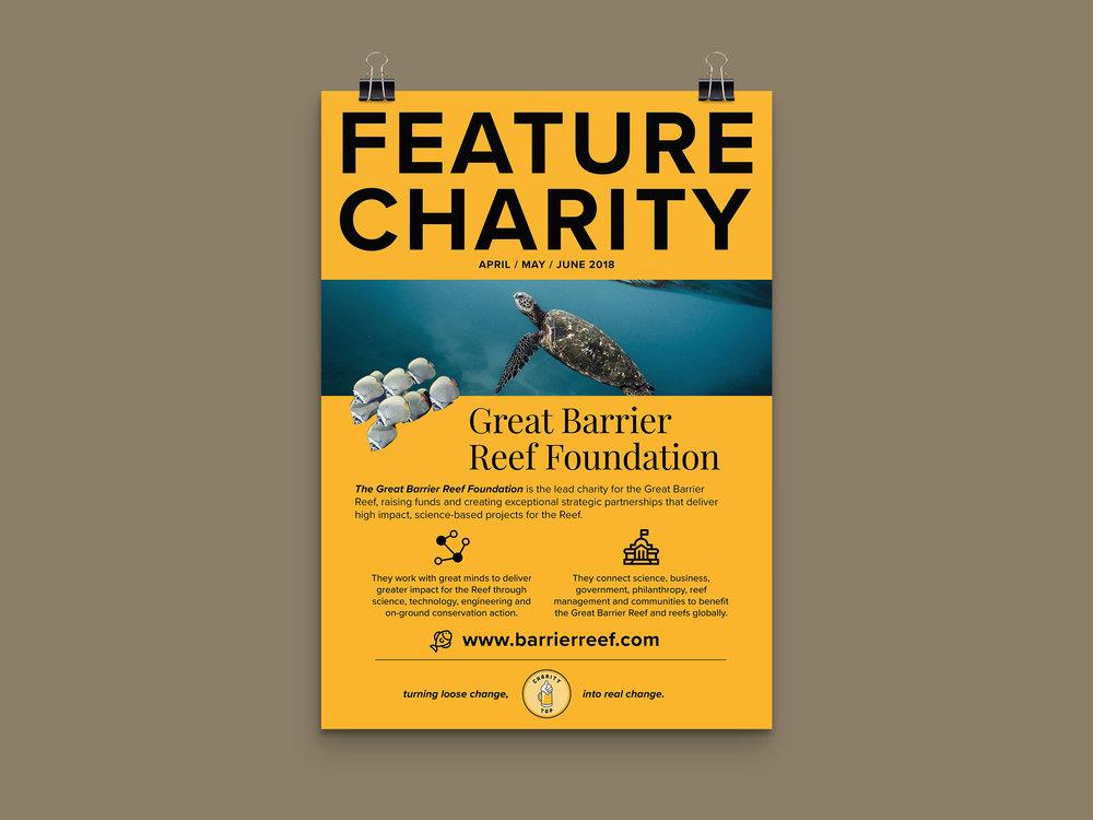 charity tap poster mockup.jpg