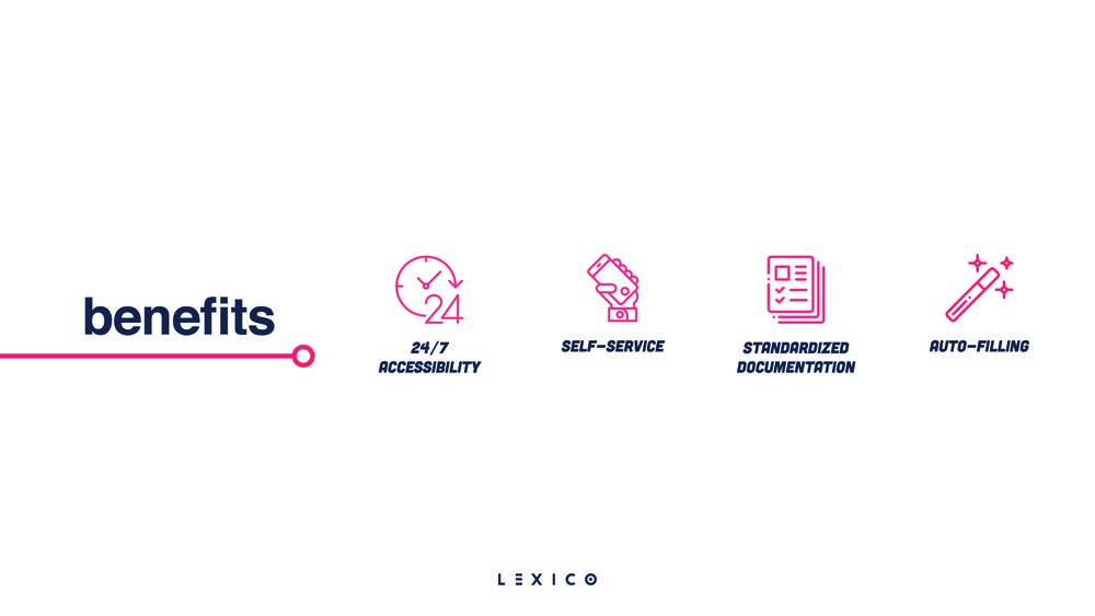 Pages from LEXICO PRESENTATION DRAFT 2-2_Page_5.jpg