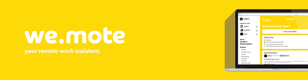 Squarespace Page Banner - we.mote.png