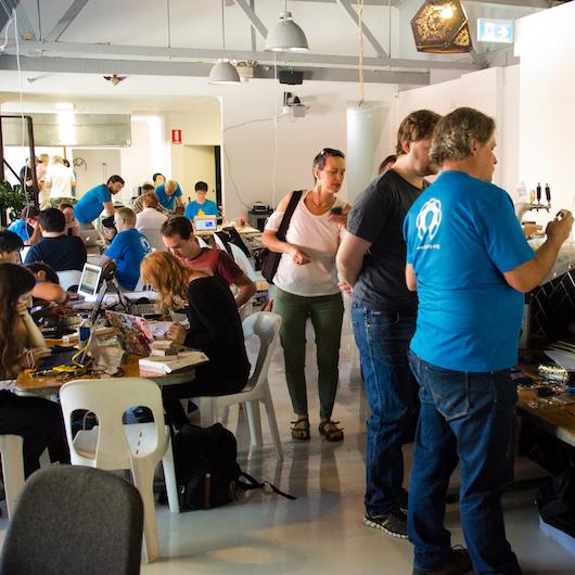 Arduino Day 2017-2-2.jpg