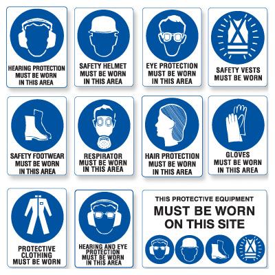 Safety Snepo Fablab Sydney