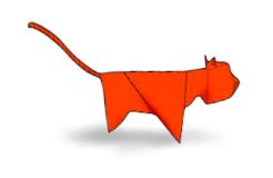 Origami Tiger.png