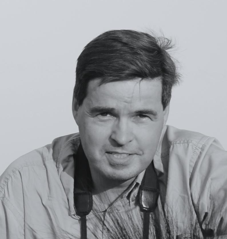 Jesper Roerbaek.jpg