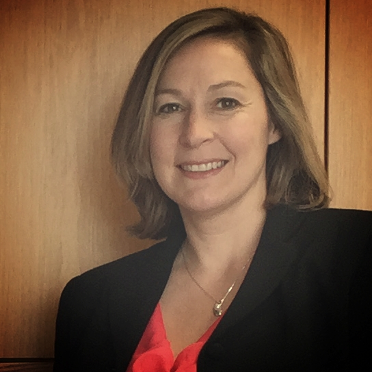 Katie Kross  Managing Director, Center for Energy, Development, & the Global Environment (EDGE), Fuqua School of Business, Duke University