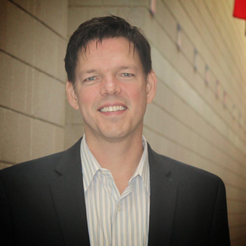 Dan Vermeer, PhD,  chair   Executive Director, Center for Energy, Development, & the Global Environment (EDGE), Fuqua School of Business, Duke University