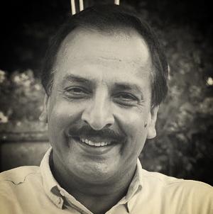 Arun Kashyap, PhD  Principal, Kashyap Development Associates