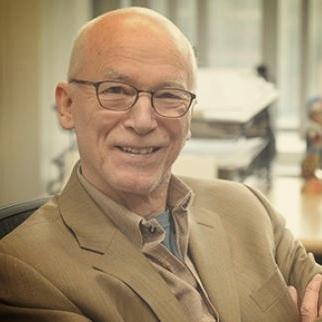 Geoffrey Heal, PhD  Donald C. Waite III Professor of Social Enterprise, Columbia Business School
