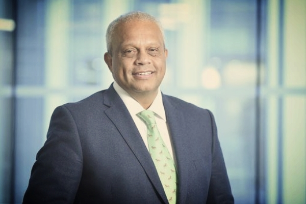 @LordHastings  Lord Dr (Michael) Hastings is Global Head of Citizenship for KPMG International.  Prior to joining KPMG, he was the BBC's Head of Public Affairs and then its first head of Corporate Social Responsibility.  He has represented KPMG International on the Global Corporate Citizenship Committee of the World Economic Forum for many years and in 2011 became a member of the WEF's Global Agenda Council on the Role of Business. He is also a Trustee of the Vodafone Group Foundation, a Vice President of UNICEF and Tearfund, and has sat on the Council of the Overseas Development Institute in the UK, the Centre for Global Development in the USA, and served as Board Director of the Global Reporting Initiative (GRI) from 2010 to 2012. In 2014, Michael was conferred with a Doctorate in Civil Law from the University of Kent, Canterbury in recognition for his leadership at KPMG, the BBC and for his work in international development and corporate responsibility.