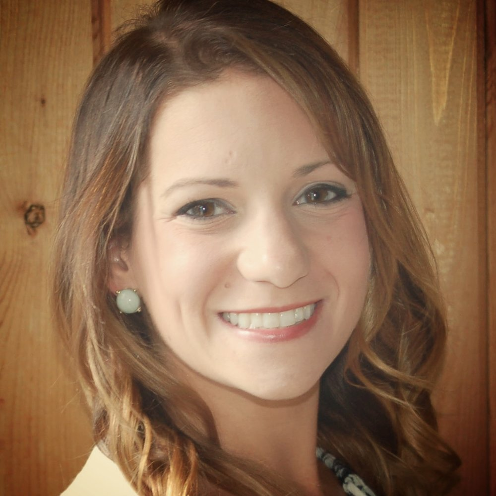 Rebecca von dem Hagen MEM/MBA '20 Fuqua School of Business Duke University