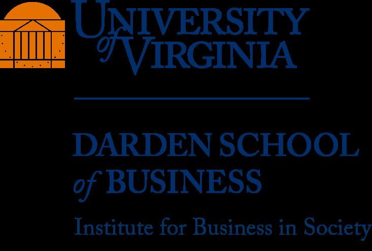 darden_v-IBIS.png
