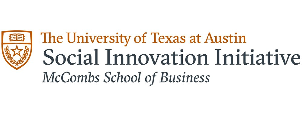 McCombs_RGB_Social_Innovation_Initiative.jpg