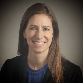 Karen Doster MBA '19 Kellogg School of Management Northwestern University