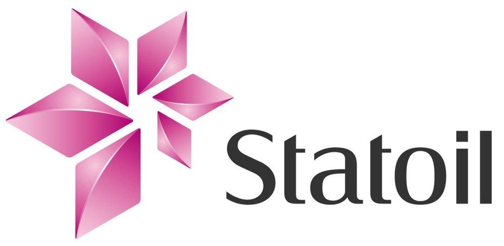 Statoil_Logo.jpg