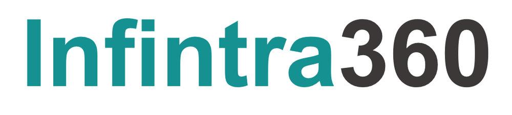 Infintra360 logo.jpg