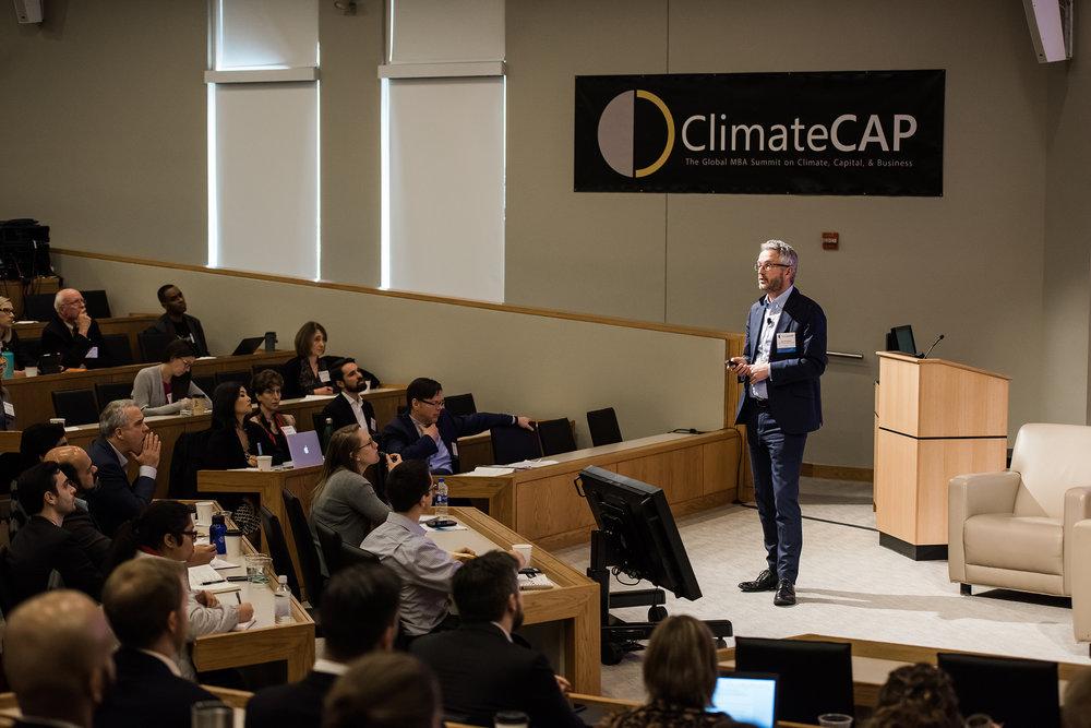 ClimateCAP_0109 med.jpg