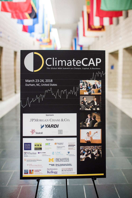 ClimateCAP_0003 med.jpg