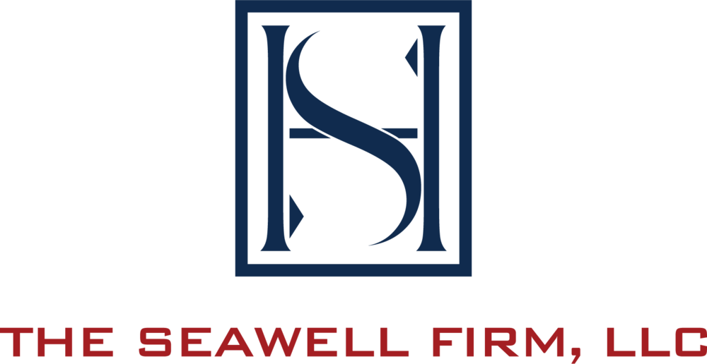 The Seawell Firm in Mobile, Alabama