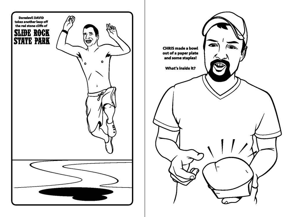 Derek Rippe Ode-page-008.jpg