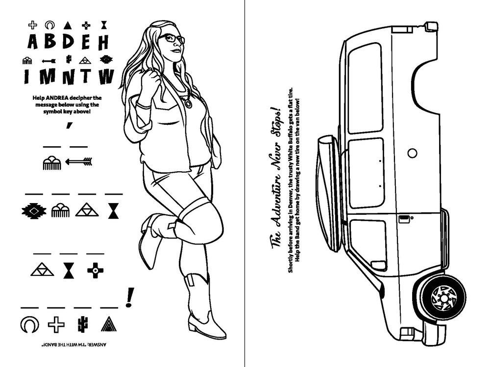 Derek Rippe Ode-page-012.jpg