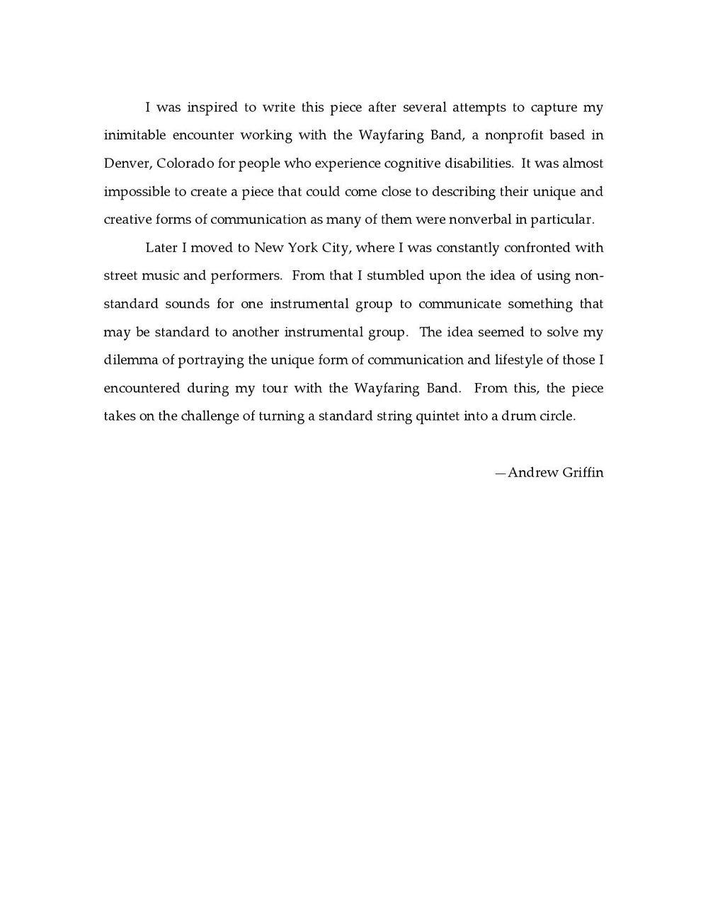 White Noise - Full Score-page-002.jpg
