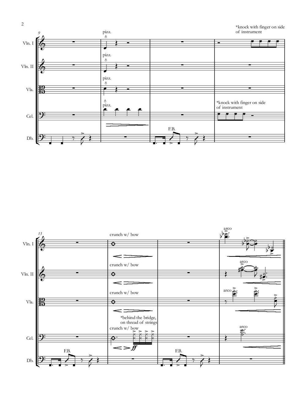 White Noise - Full Score-page-004.jpg