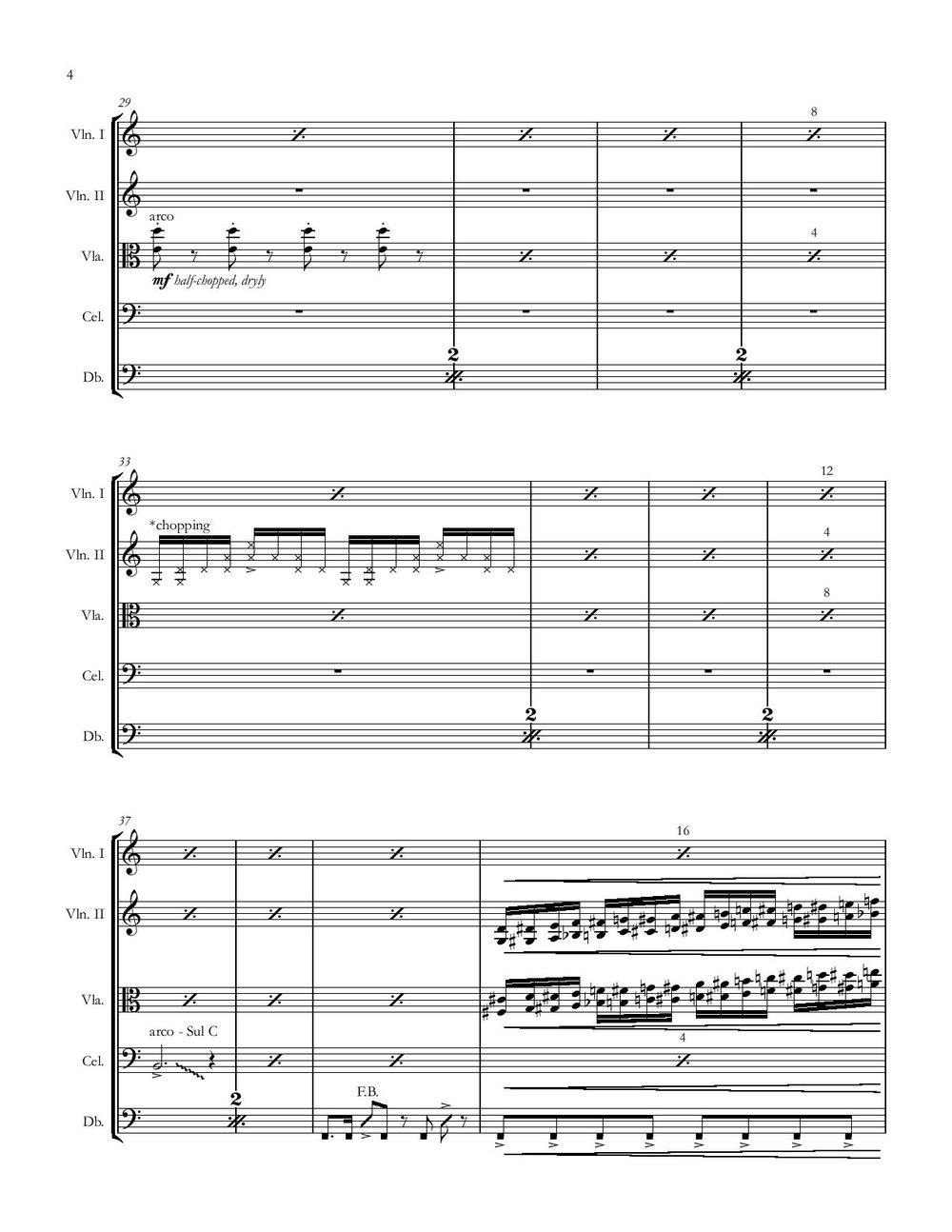 White Noise - Full Score-page-006.jpg