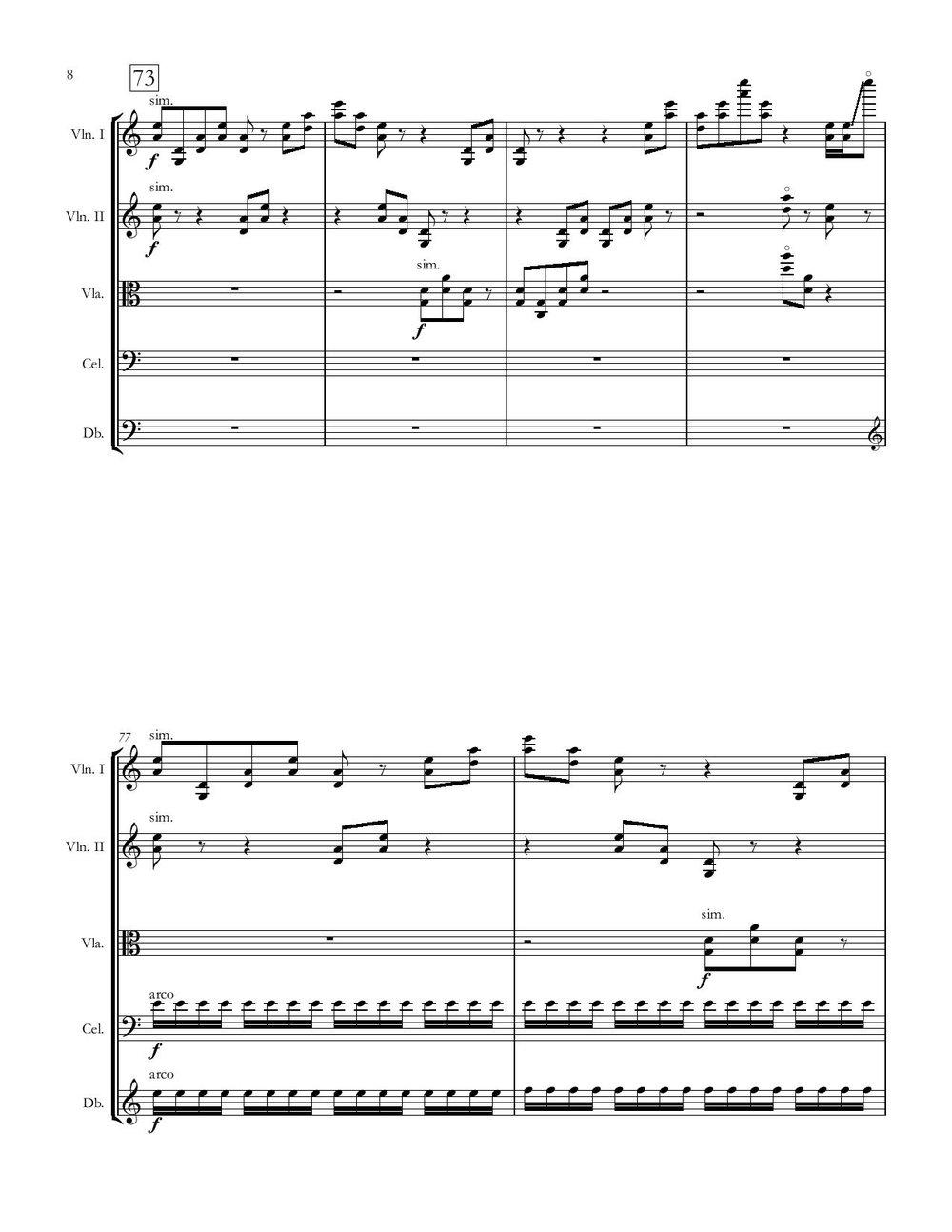 White Noise - Full Score-page-010.jpg