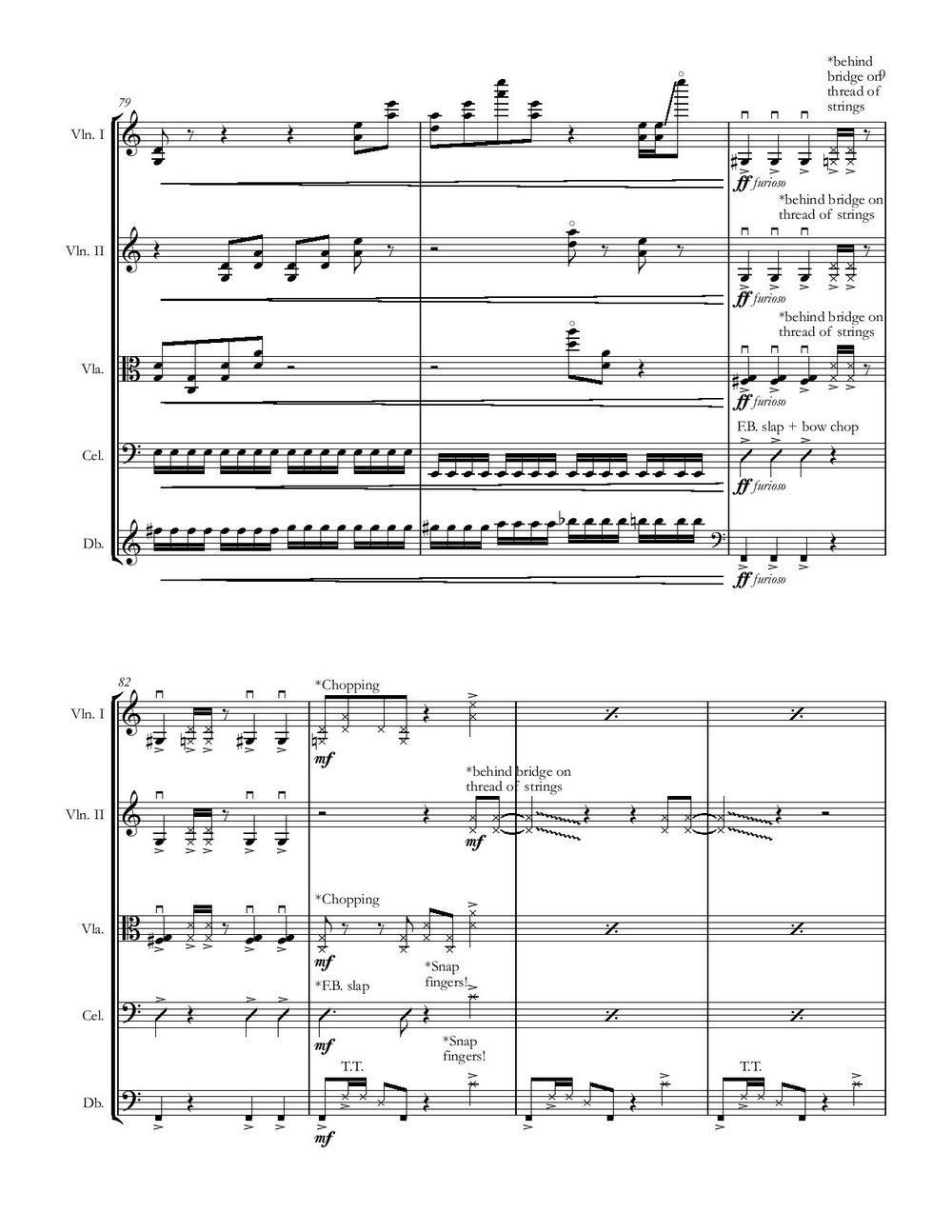 White Noise - Full Score-page-011.jpg