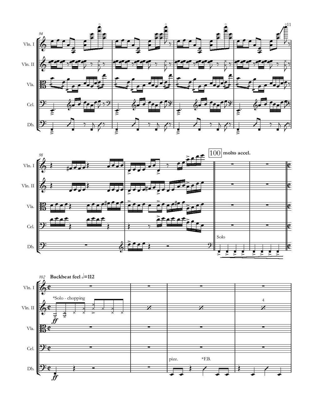 White Noise - Full Score-page-013.jpg