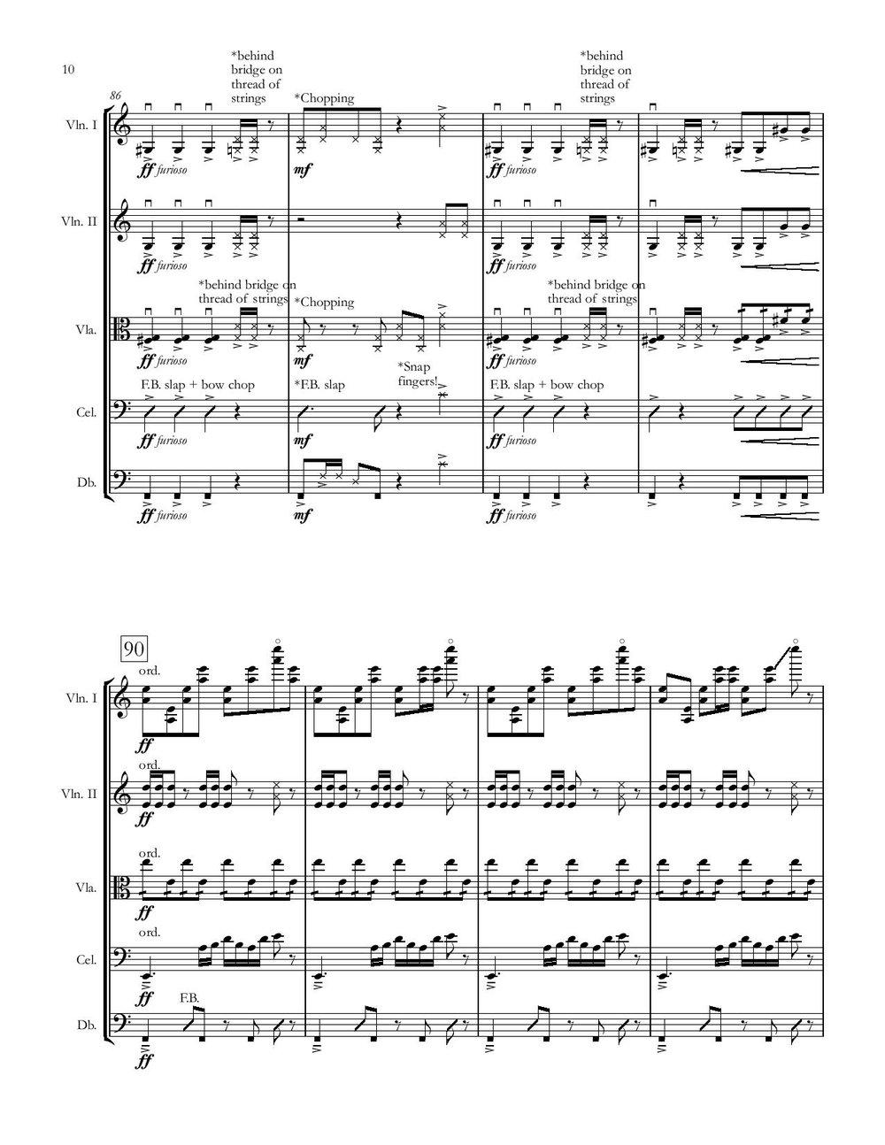 White Noise - Full Score-page-012.jpg