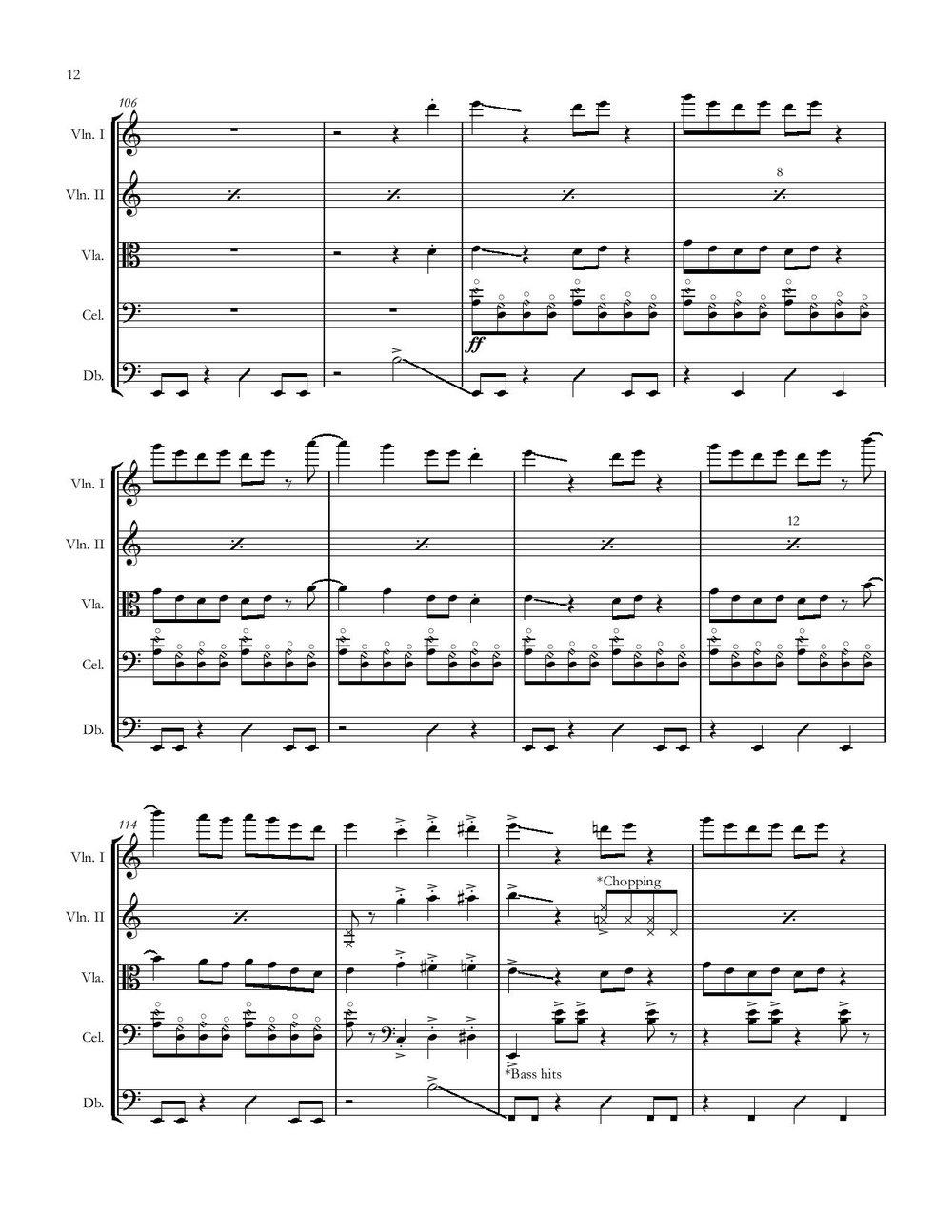 White Noise - Full Score-page-014.jpg