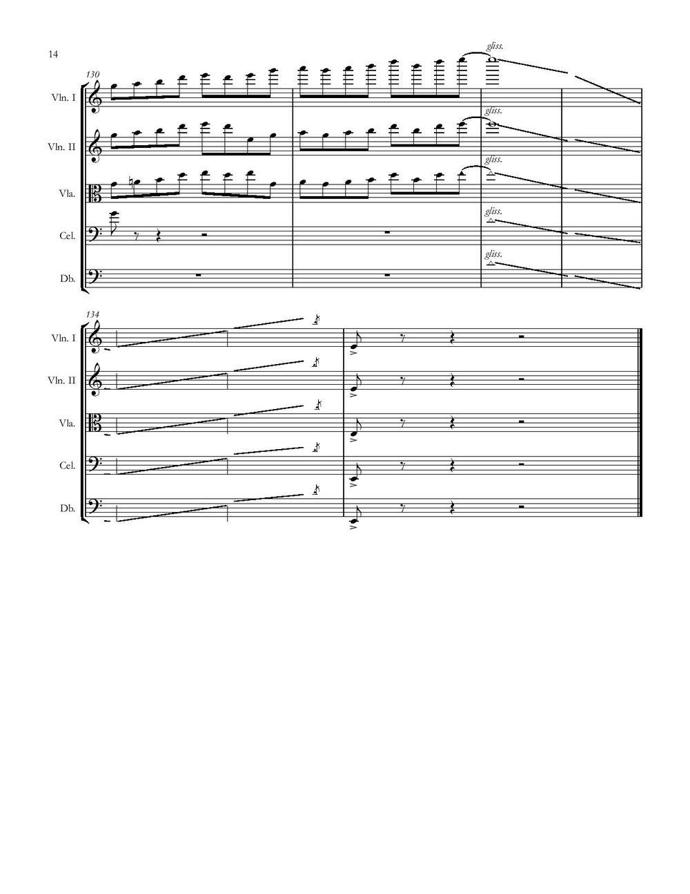 White Noise - Full Score-page-016.jpg