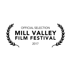 mvff40_laurels_outline2.jpg