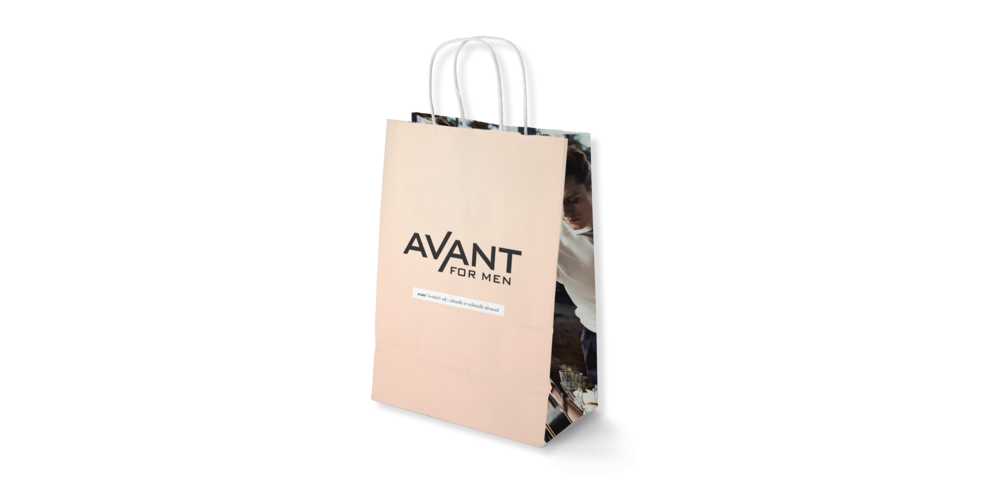 Art_1740x845_Design_AvantBag.png
