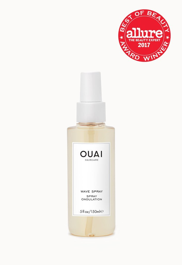 Ouai - Wave Spray.jpg