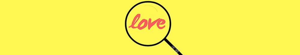 finding-love_header.jpg