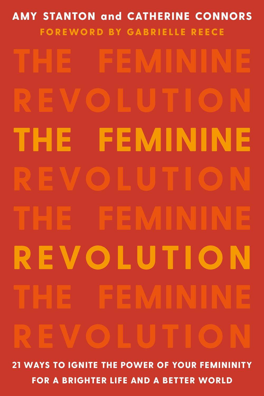 fem rev book - homepage.jpg