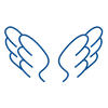 Angel wings icon.png
