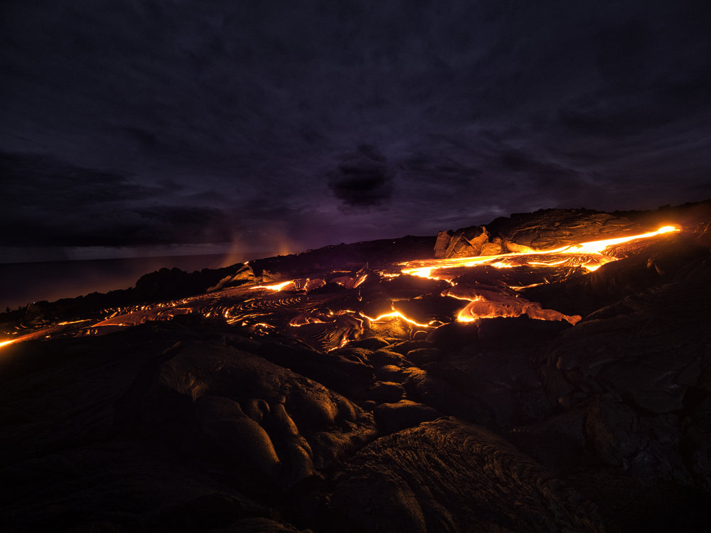 Volcanic activity has influenced terroir across the planet, from the famed U.S. appellations of Willamette and Napa Valley to Chile, Italy, France, Santorini and Macaronesia.