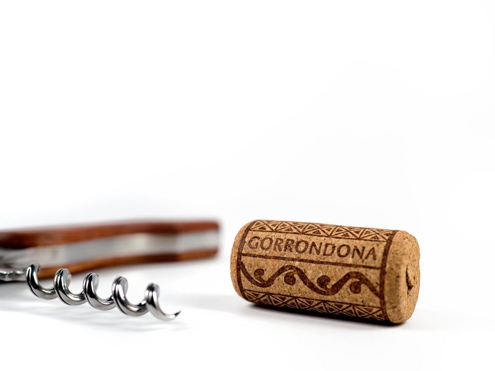 Corkscrew and Cork.jpg