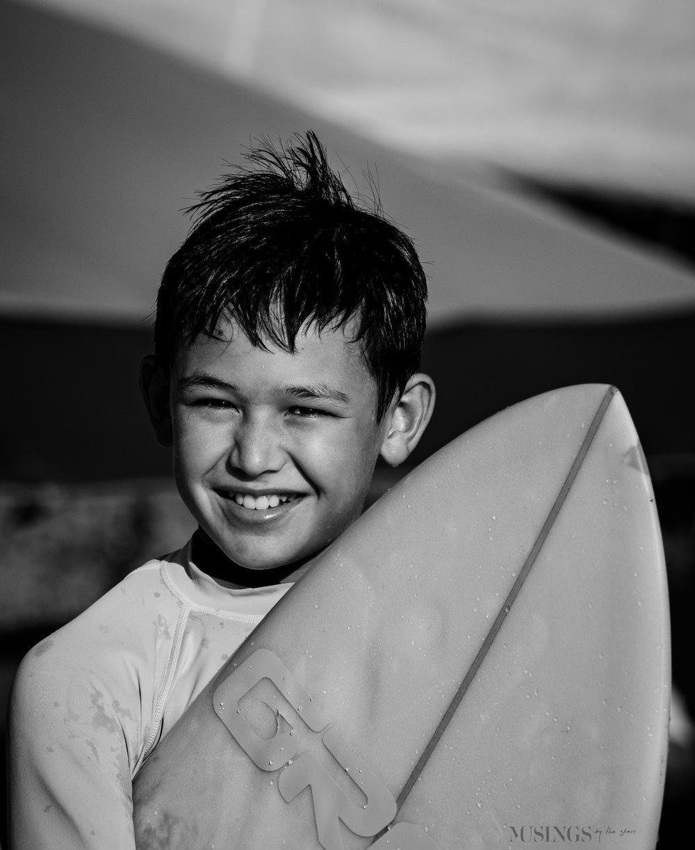 Keiki Surf Portrait.jpg