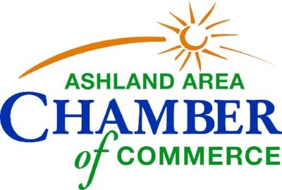 AACC Logo 3C.jpg