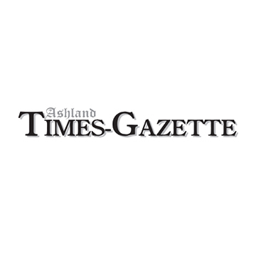 TimesGazette.sq.jpg
