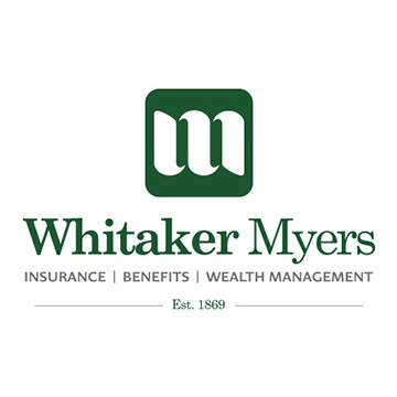 whitakerMakers.sq.jpg