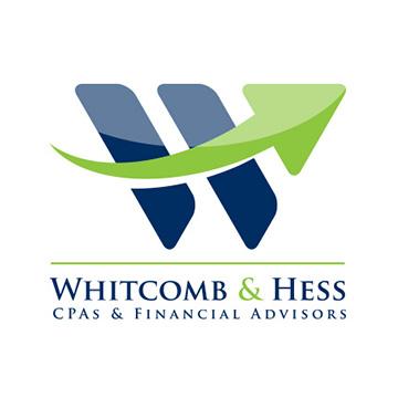 Whitcomb.sq.jpg